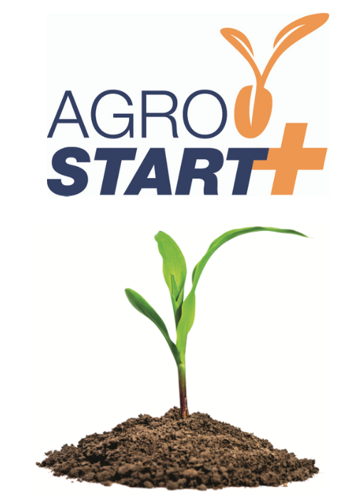 Agrostart%20logo%20with%20plant.png